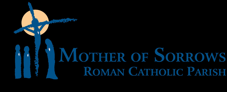 Mother of Sorrows Roman Catholic Parish